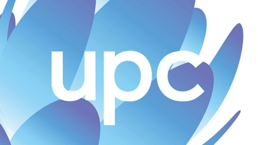 news-upc-850x478