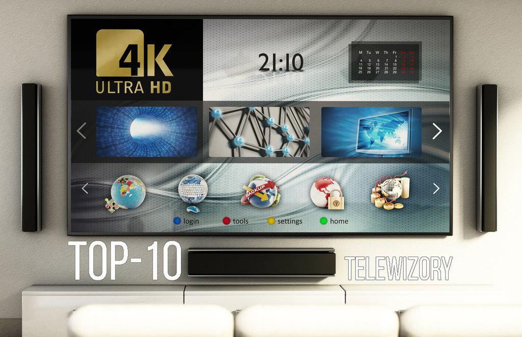 top-10 telewizory 2018 b