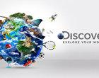 Discovery przejmuje TVN - wielka transakcja stała się faktem