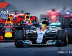 Player.pl - transmisje Formuły 1 (i nie tylko) w Eleven Sports Pass