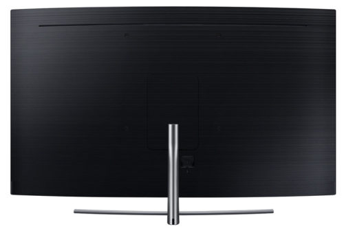 Samsung 8QCN