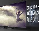 Samsung 8QCN Samsung NU7100 Samsung NU7300 Samsung NU8000 Samsung NU8500 Samsung Q6FN Samsung Q7FN Samsung Q8FN Samsung Q9FN