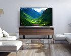 LG planuje podbój rynku 77-calowych telewizorów OLED. Czy ich ceny spadną?