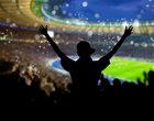 Gdzie oglądać mecz Bayern - Real Madryt z Robertem Lewandowskim?