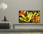 Dwie nowe serie telewizorów 4K HDR od Sony