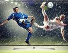 Jaki telewizor na Mundial 2018? Najlepsze modele z matrycą 100/120 Hz