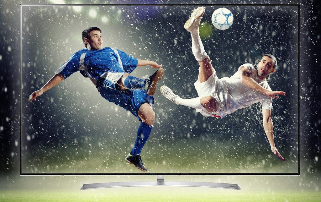 Najlepsze telewizory sport 2018 v4