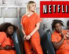 Co zobaczyć Netflix Nowości Netflix przegląd filmów i seriali