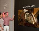 LG mocno inwestuje w telewizory OLED - czas na pierwszy model z matrycą 8K