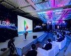 Samsung sprzedaje coraz mniej telewizorów. Są szanse na odwrócenie trendu?