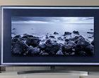 LG 55SK8100 - test. Telewizor 4K do gier i sportu (z HDR i ekranem 120 Hz)