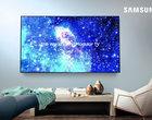 """""""The Wall"""" to nie wszystko - Samsung szykuje 75-calowy telewizor microLED"""