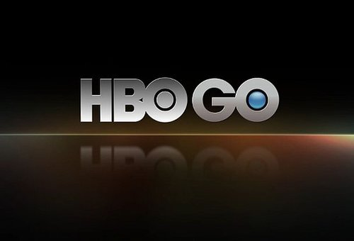 fot. HBO