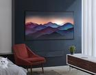 85-calowy telewizor 8K Samsunga w przedsprzedaży. Cena zwala z nóg