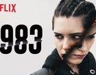 Debiut pierwszego polskiego serialu Netflixa - 1983. Recenzje są mieszane