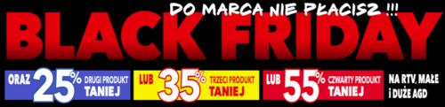 fot. euro.com.pl