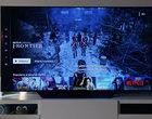 Tanie telewizory OLED od LG. Seria LG OLED A1 na horyzoncie