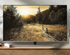 Samsung NU8072 - test telewizora Premium UHD 120 Hz (dla graczy i nie tylko)