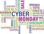 Cyber Monday w X-kom i Al.to