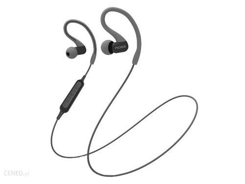Koss bt232i: douszne słuchawki BT dla aktywnych / fot. mat. promocyjne