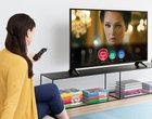 Masz nowy telewizor Panasonica? Skorzystasz z asystentów głosowych