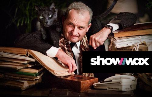 przeglad-vod-ucho-prezesa-showmax