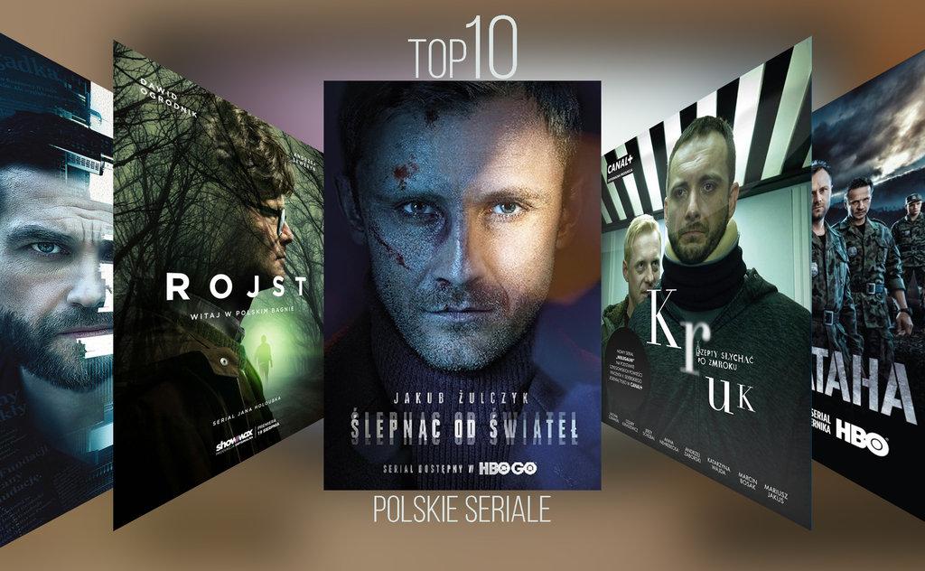 top_polskie_seriale