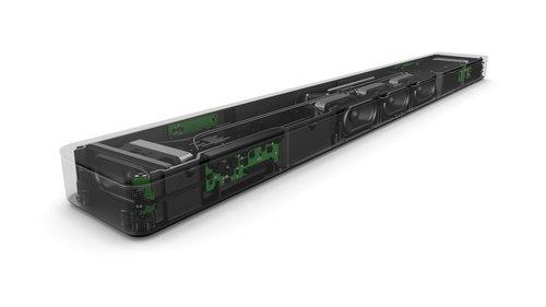 Bose Soundbar 500 / fot. Bose