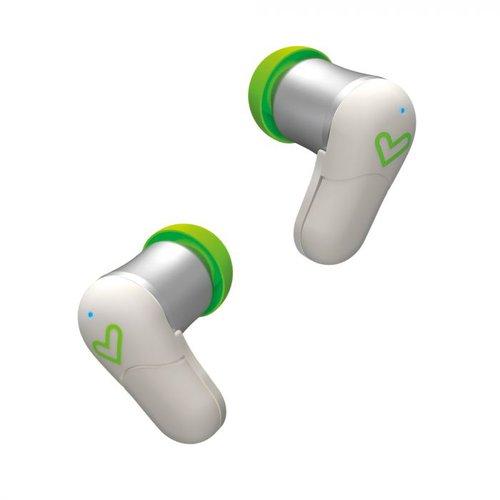 Energy Eearphones Style 6 / fot. Energy Sistem