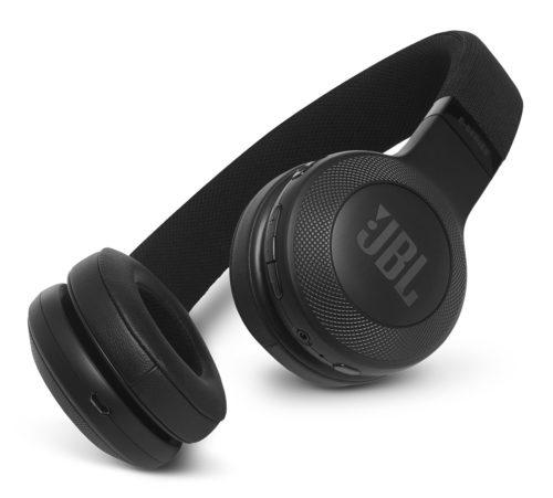 JBL E45BT / fot. JBL