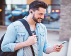 JBL Free: solidne słuchawki Bluetooth nie tylko dla sportowców
