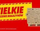 Wielkie wietrzenie magazynów Media Markt: wybieramy najlepsze promocje na RTV