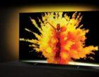 Philips obniża ceny OLED TV na 2019 rok - RTV EURO AGD wdrożyło je już w tym roku