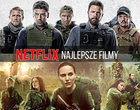 Netflix: najlepsze filmy (2019)