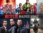 Netflix: najlepsze seriale (2019)