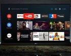 Philips rozpoczyna aktualizację telewizorów do Androida Oreo. Sprawdź, które dostaną update