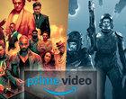 Co obejrzeć w Amazon Prime Video? (wiosna 2019)