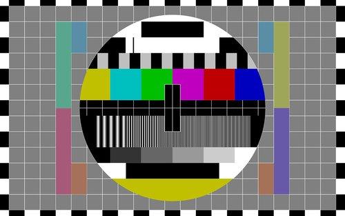 W 2020 do rachunku za elektryczność zostanie doliczona oplata za media publiczne / fot. Pixabay