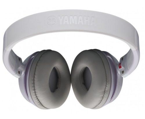Yamaha HPH-50 / fot. Yamaha