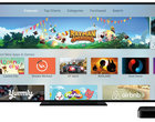 Apple TV Apple TV 4K Co to jest Apple TV fitnesowe aplikacje