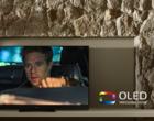 Telewizory Panasonic znikają z kolejnego kraju. Co z Polską?