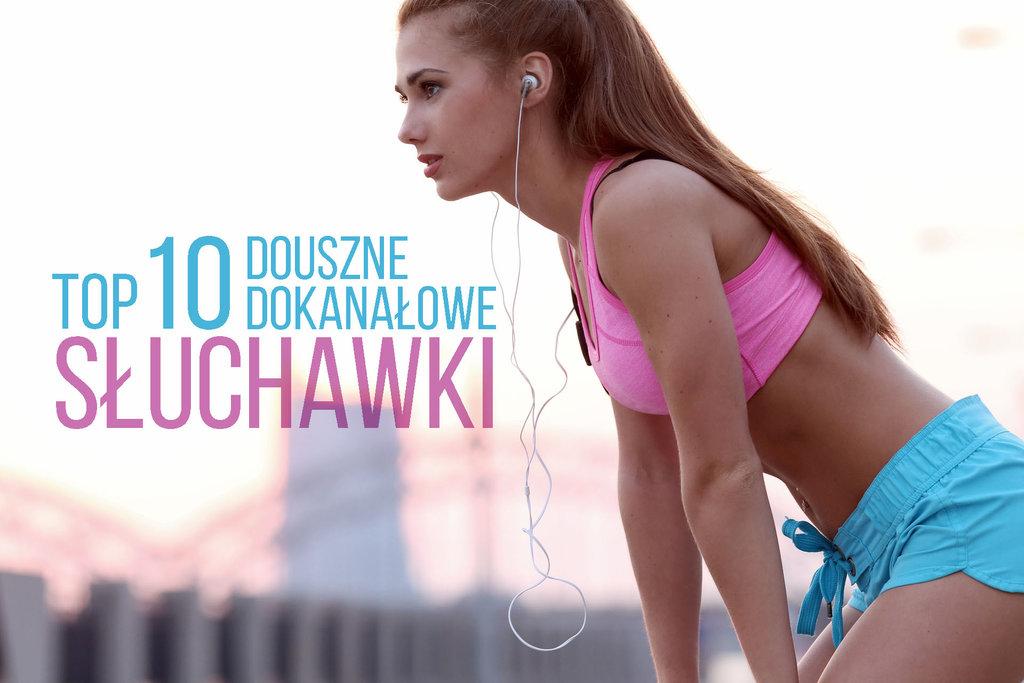top-10-sluchawki-dokanalowe