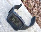 Promocja: smartwatch Xiaomi z genialną baterią oraz bardzo tanie słuchawki bezprzewodowe TWS od Xiaomi