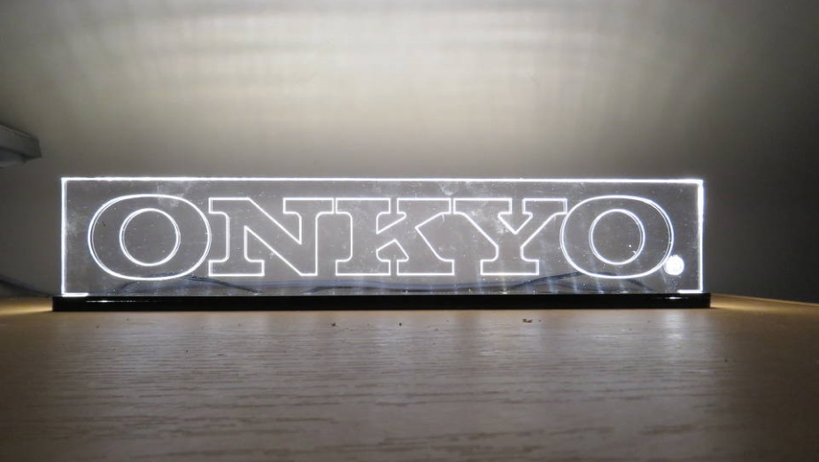 Onkyo: premiera 3 nowych amplitunerów / fot. Onkyo