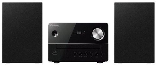 Pioneer X-EM26 / fot. Pioneer