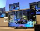 Telewizory OLED i LCD Panasonic na 2019 rok – przewodnik po seriach