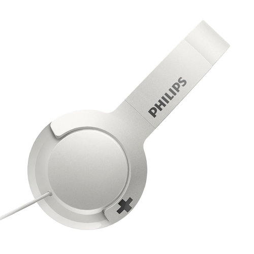Philips SHL3075WT biały / fot. Philips