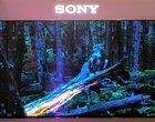 Telewizory Sony na 2020 rok. Co o nich wiemy?