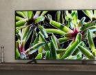 Super promocja na Sony 65XG7096 w RTV Euro AGD! Najtaniej na rynku