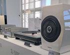 Technics powraca z przytupem i prezentuje nowe gramofony i bezprzewodowe słuchawki!